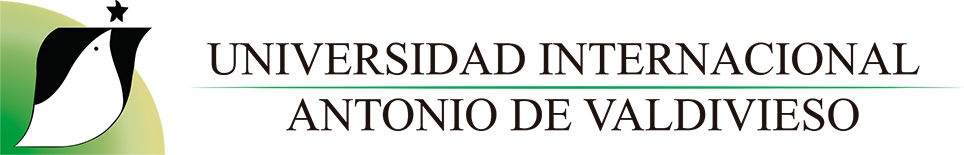 Logo uniav