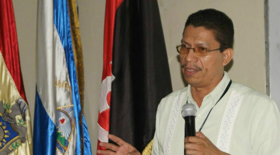 Congreso de Extensión Universitaria