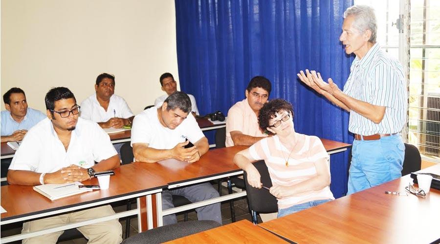 docentes-taller-biopedagogia