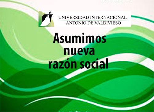 asumimos_nueva_razon_social