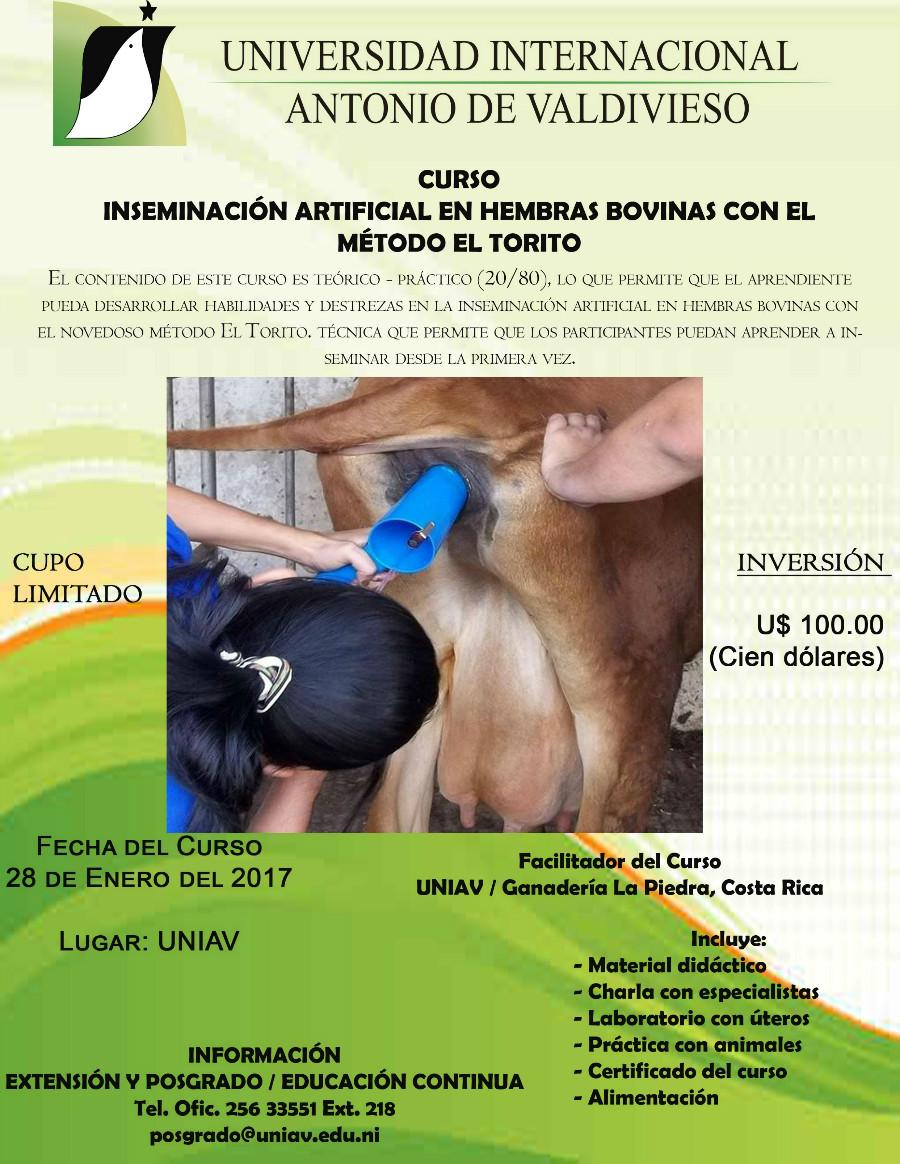 curso-de-inseminacion-artificial1