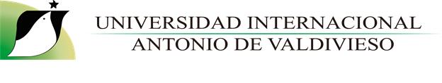Logotipo de UNIAV