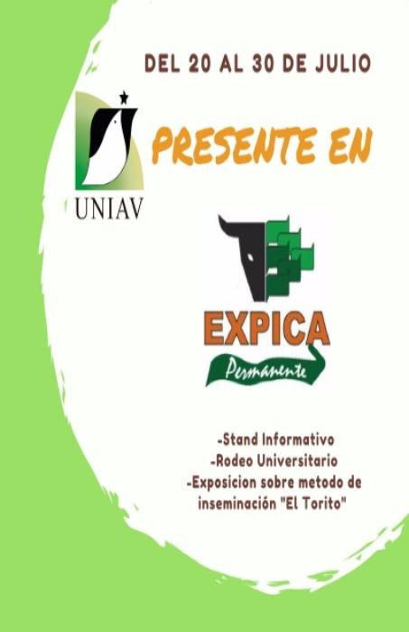 presentes_ en_ expica_ 4