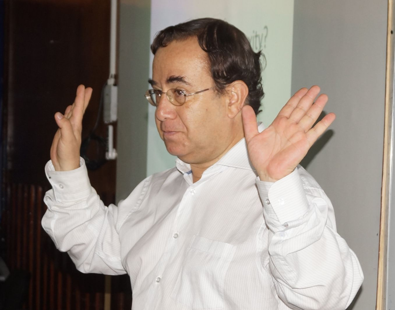 Dr Maldonado(1)